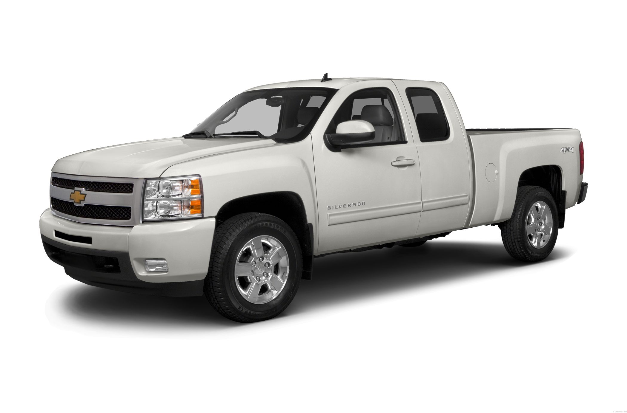 all about the 2013 chevrolet silverado 1500. Cars Review. Best American Auto & Cars Review