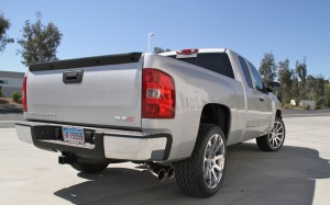 2011-callaway-silverado-rear-three-quarter-1024x640